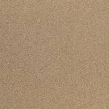 Is Cork Flooring Good For Kitchens Cork Flooring Wood Flooring Flooring The Home Depot