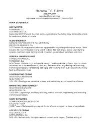 Game Audio Engineer Sample Resume Ideas Of Ideas Collection Game Audio Engineer Sample Resume With 8