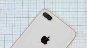 Iphone 8 For Bigger Plus Better Longer Is But Not Review Much 6UqBw