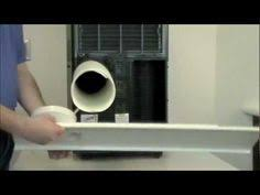 air conditioning units window theairconditionerguide best portable room air conditioner units theairconditionerguide com