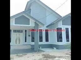 Design Rumah Moden Good Porch Of Contoh Contoh Design Rumah Moden Mnm Rekabina