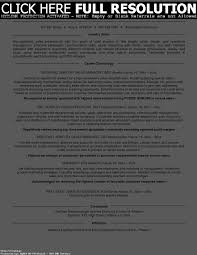 Retail Sales Resume Objective Resume Template