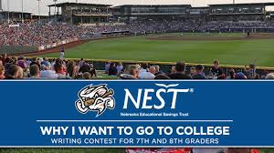 why i want to go to college essay jphs essay why i want to go why i want to go to college essay question yahoo answers view larger
