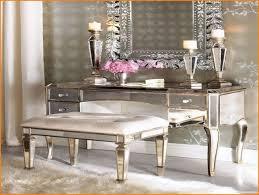 gold mirrored bedroom furniture photo 4 bedroom furniture mirrored bedroom