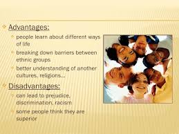multicultural society essay multicultural essay siol ip diversity disadvantages of multicultural society essay essay for youdisadvantages of multicultural society essay