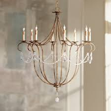 exclusive idea currey and company chandeliers 44