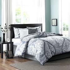 white cal king comforter comforter cal king comforter set cool bed sets bedding twin inside cal white cal king comforter