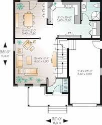 square feet house plans   kerala house designs square feet house plans small house plans under sq ft small haouse disign