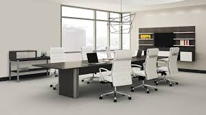 office meeting room furniture. Conference Room Office Meeting Furniture