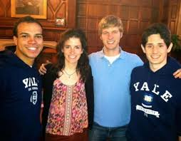 the top yale college admissions questions yale college my big happy yale family