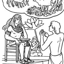 42 De Droom Van Farao Kenuwbijbelnl