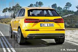 audi q 3 2018. contemporary 2018 audi q3 2018 throughout audi q 3