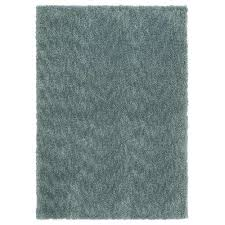 Small Picture Home Decorators Collection Blue Area Rugs Rugs The Home Depot