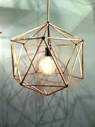 outdoor hanging light fixtures copper pendant lights charming lighting best canada