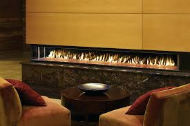 how to turn on gas fireplace with key full size of gas fireplace wont turn off
