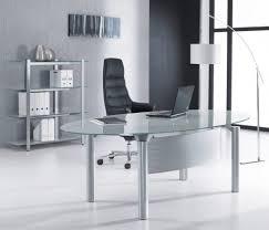 used home office desks.  used furniture 19 sweet glass office desk regarding  modern u2013 used home to desks d