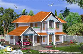 Small Picture Home Design Kerala Home Design Ideas
