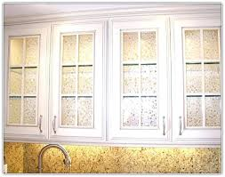 kitchen cabinet doors with glass inserts convert kitchen cabinet replacement kitchen cabinet doors with glass inserts