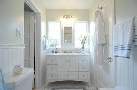 unique bath lighting. Bathroom Vanity Lighting Unique Wall Light Fixtures Modern Bath Single