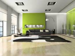 Home Interior Painters