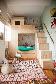 Más De 25 Ideas Increíbles Sobre Habitaciones Niña En Pinterest Decoracion Habitacion Infantil Nio