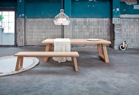 meijers furniture. Meijers Furniture. Contemporary Dining Table / Wooden Rectangular - Slide By Remy Furniture I