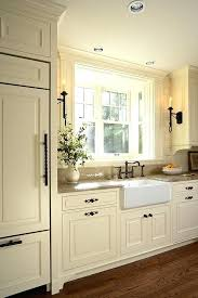 kitchen cabinets painted great painting kitchen cabinets cream best ideas about cream colored cabinets on