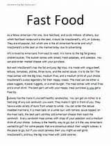 cooking essays essay about my mother for kids where can i buy cooking essays and research papers