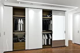 Master Bedroom Wardrobe Designs Full Size Of Master Bedroom Wardrobe