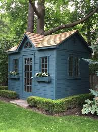 1000 ideas about garden sheds on pinterest potting sheds potting benches and greenhouses big garden office ian