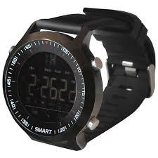 Стоит ли покупать <b>Часы Ginzzu GZ</b>-<b>701</b>? Отзывы на Яндекс ...