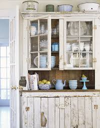 old kitchen furniture. Old Style Kitchen Cabinets Furniture