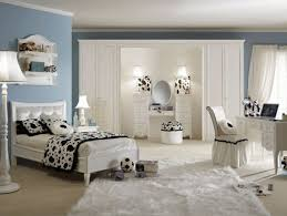 Concept Interior Design Bedroom For Teenage Girls Ideas By Pampered In Luxury To Beautiful