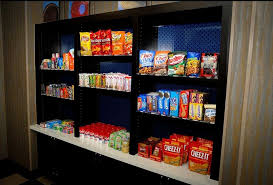 google office amenities. office and snack bar pictures google search office amenities c
