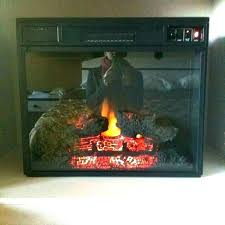 fireplace channel direct directv holiday