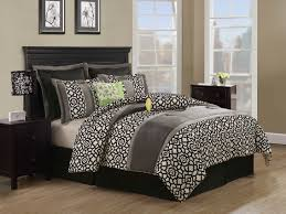 mens bedding sets ideas lostcoastshuttle bedding set brown and grey comforter set print coloring