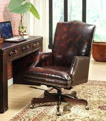 classic office chairs. Desk Chairs : Classic Office Chair 3d Model Uk Leather R
