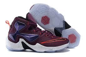 lebron james shoes 13. nike lebron 13 new release basketball shoes lebron james