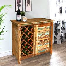 modern wine rack furniture. Wine Cabinet Bar Ine Barrel Plans Modern Furniture Rack