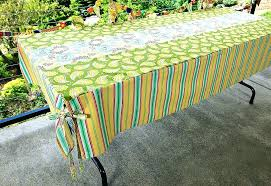 ideas patio table cloth for to enlarge square outdoor tablecloth with zipper round squa