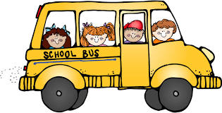 Image result for free field trip image