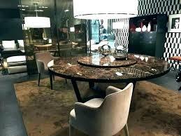 Elegant dining room sets Beige Elegant Dining Rooms Luxury Dining Table Sets Dining Room Sets For Fancy Dining Room Sets Furniture Bostonbeardsorg Elegant Dining Rooms Sarahjbardcom