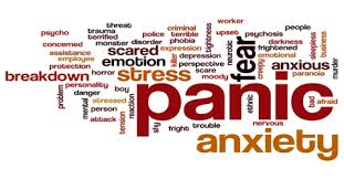 disorders essay anxiety disorders essay