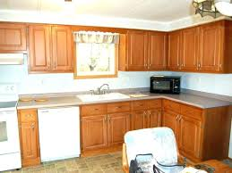 cost to refinish kitchen cabinets average cost of refacing kitchen cabinets average cost to reface kitchen