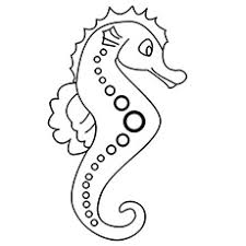 Free Coloring Pictures Of Fish Cute Free Fish Coloring Pages The