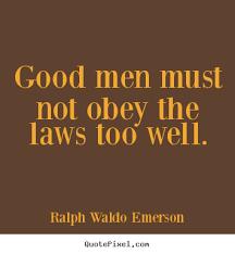 Few Good Men Quotes Extraordinary Enchantinga Good Men Quotes Managementdynamicsfo Also A Few Good Men