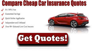 auto insurance premiums vary widely from state to state and even within states the same person may find swings of as much as 700 on the cost of an annual