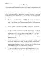 essay about astana city postal codes
