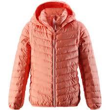 Купить детские одежда для девочек <b>Reima</b> в интернет-магазине ...