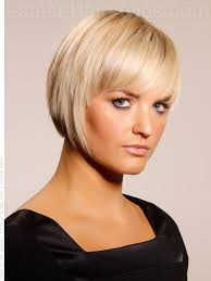 32 best bob hairstyle images on Pinterest   Hairstyles  Short hair furthermore  also 89 of the Best Hairstyles for Fine Thin Hair for 2017 in addition 100 Best Bob Hairstyles   The Best Short Hairstyles for Women 2016 further Haircuts For Fine Hair   25 Stunning Haircuts For Ladies With Fine as well  moreover  together with  moreover 89 of the Best Hairstyles for Fine Thin Hair for 2017 furthermore 19 Bob Haircuts for Fine Hair   Hairiz together with Layered Short Bob Haircuts For Fine Hair   Hairstyle Picture Magz. on bob haircuts for fine hair pictures